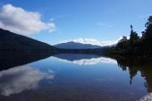 Lake Paringa